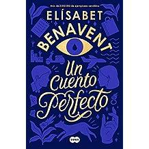 Amazon.es: Novedades destacadas: Libros