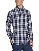 Arrow Herren Freizeithemd Regular Fit CA00621J57