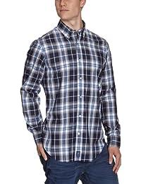 Arrow - Casual shirt - Homme