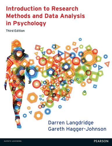 an introduction and an analysis of psychology of human development Introduction to psychology from university of toronto this course will highlight the most interesting experiments within the field of psychology, discussing the implications of those studies for our understanding of the human mind and human.