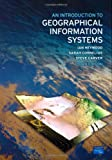 An Introduction to Geographical Information Systems