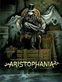 Aristophania - tome 2 - Progredientes (French Edition)