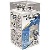 Mini dron Colibri Spirit N de X de 211cuadricóptero 2,4GHz USB Batería teledirigido.