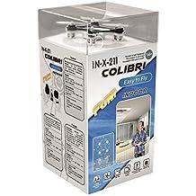 Mini Drohne Colibri Spirit N-X-211 Quadrocopter 2,4 GhZ