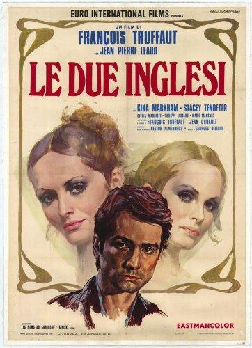 english-due-girls-poster-movie-costruzione-in-11-x-17-cm-x-28-cm-44-jean-pierre-leaud-kika-markham-s