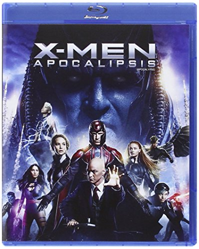 x-men-apocalipsis-blu-ray