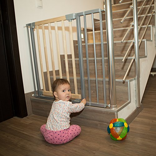 safety-gate-lola-73-825-cm-wood-metal-grey-ext-to-1385-cm-bambinoworld