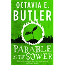 Parable of the Sower (English Edition)