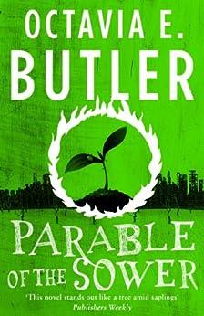 Parable of the Sower (English Edition) de [Butler, Octavia E.]