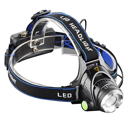 lampada-da-testapocketman-zoomable-impermeabile-2200-lumen-headlights-headlamp-3-modalit-ricaricabil