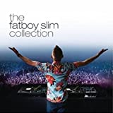 The Fatboy Slim Collection -
