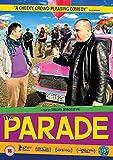 Parade [Edizione: Regno Unito] [Import italien]