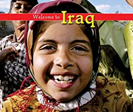 Como Descargar Bittorrent Welcome to Iraq (Welcome to the World) Mobi A PDF