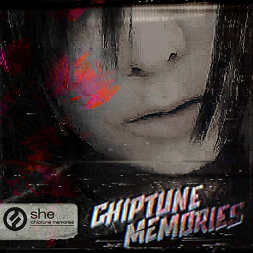 Chiptune Memories - Chiptune-musik