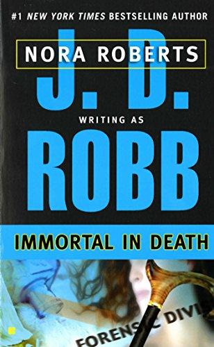 immortal-in-death