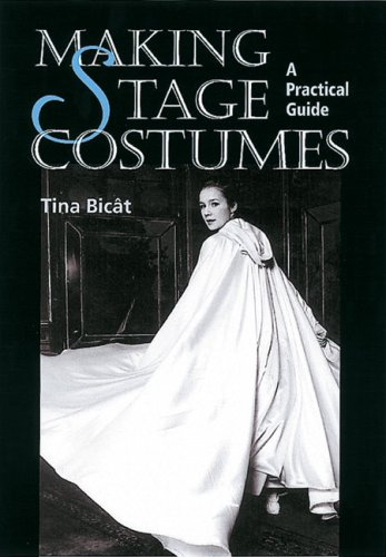 s: A Practical Guide (Dance Company Kostüme)