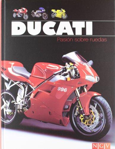 ducati-pasion-sobre-ruedas