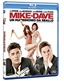 Mike & Dave - Un Matrimonio Da Sballo (Bs)