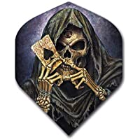 Plumas ruthless alchemy reapers ace
