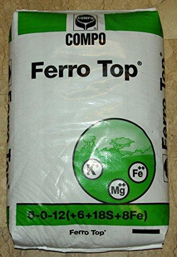 ferro-topr-concime-per-tappeti-erbosi-e-piante-acidofile-ad-effetto-rinverdente-antimuschio-e-acidif