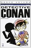 Detective Conan: 4