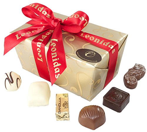 belgian-chocolates-leonidas-gift-box-22-assorted-gift-box-400g-luxury-mothers-day-gift