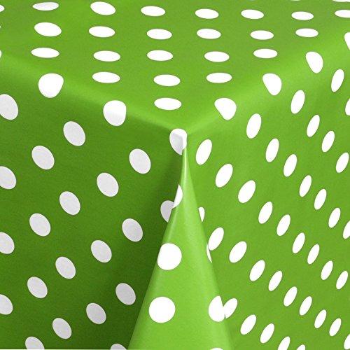 WACHSTUCH Tischdecken 01150-05