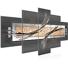 Suchergebnis auf Amazon.de für: wandbilder wohnzimmer xxl - 3 Sterne ...