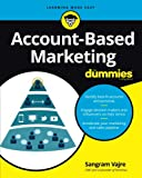 Best For Dummies Ecommerce Softwares - Account-Based Marketing For Dummies Review