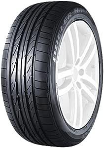 Bridgestone Dueler H P Sport 255 60r18 108y Sommerreifen Auto