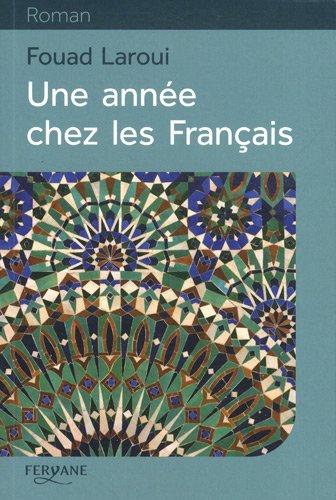 Une année chez les Français