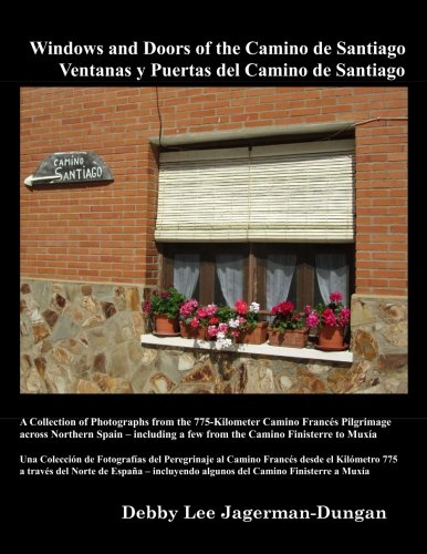 windows-and-doors-of-the-camino-de-santiago-a-collection-of-photographs-from-the-775-kilometer-camin