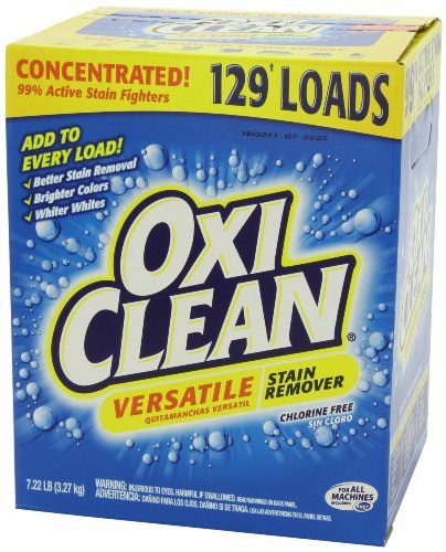 oxiclean-versatile-stain-remover-all-new-super-savings-pkg-2888-pounds-by-oxiclean