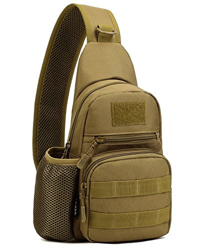 tactical-military-sling-chest-pack-bag-molle-daypack-laptop-backpack-casual-shoulder-bag-crossbody-d