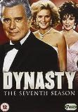 Dynasty: Season 7 [DVD] [1986]
