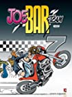 Joe Bar Team - Tome 07
