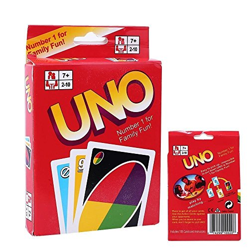 uno-card-game-number-1-for-family-fun