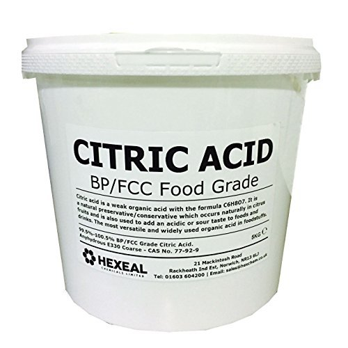 citric-acid-5kg-bucket-100-anhydrous-bp-food-grade-additive-bath-brew