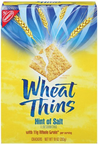 wheat-thins-low-sodium-10-ounce-boxes-pack-of-6-by-wheat-thins