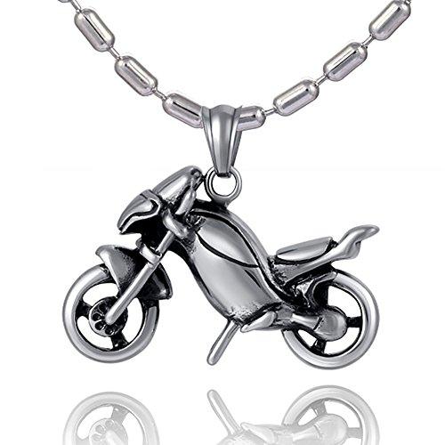cadena-de-acero-inoxidable-para-hombre-dondon-55-cm-y-colgante-de-motocicleta-de-acero-inoxidable-pa