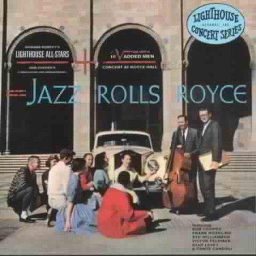 jazz-rolls-royce