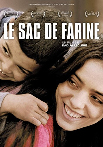Bild von Le Sac de farine