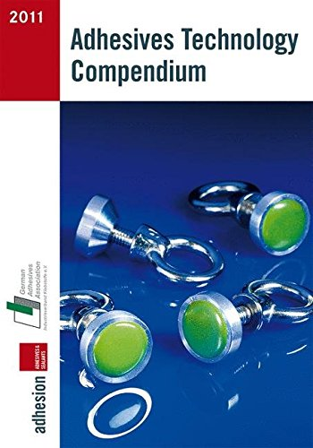 adhesives-technology-compendium-2011