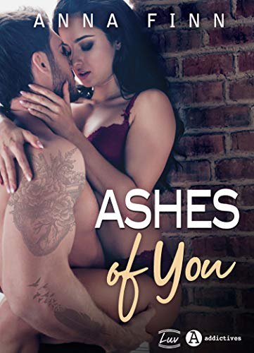 Ashes of You
