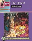The Hobbit: A Teaching Guide