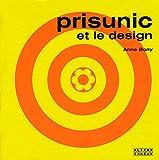 Prisunic et le design