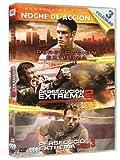 Persecución Extrema 1 + 2 + 3 [DVD]