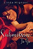 Submissive To Go