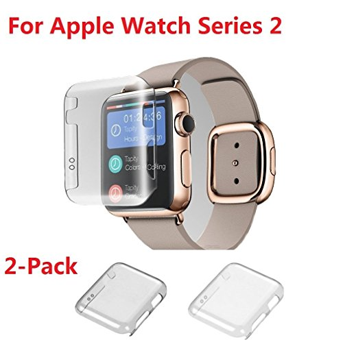 apple-watch-series-2-funda-nikay-apple-watch-series-2-42mm-2016-carcasa-protectora-42mm-series-2-pc-
