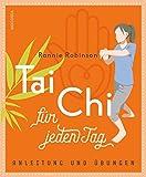 Tai Chi für jeden Tag - Anleitung und Übungen (Amazon.de)